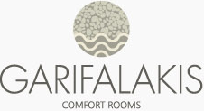 ComfortΔίκλινοΔωμάτιο garifalakis logo